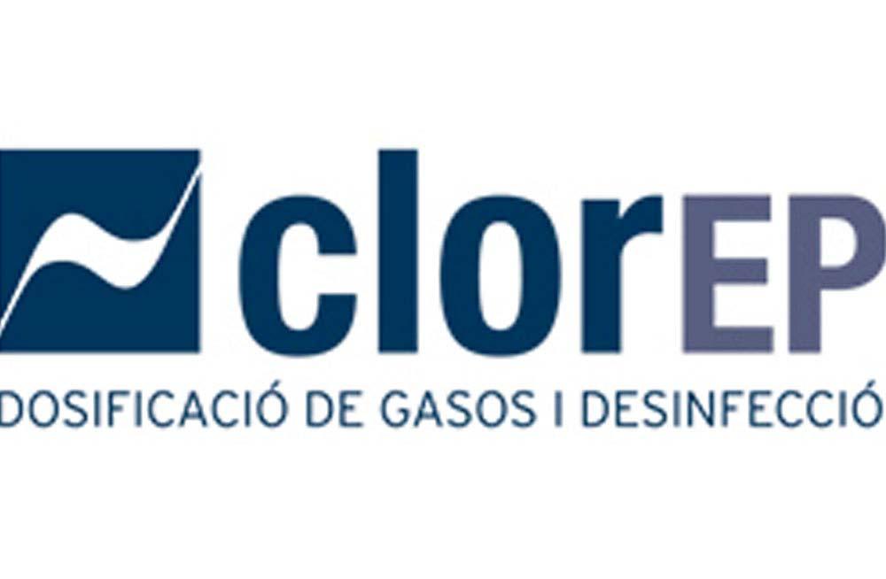 Nueva división dentro de la estructura de Elèctrica Pintó, especializada en la desinfección y dosificación de gases