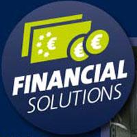 Soluciones Financieras clorEP