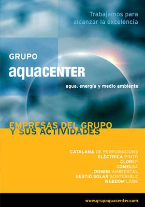 portada-aquacenter